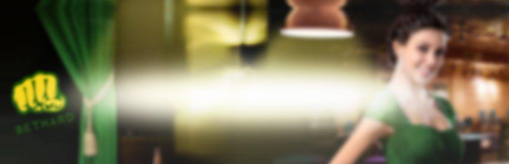 Bethard casino bakgrundsbild för nyheter och recensioner