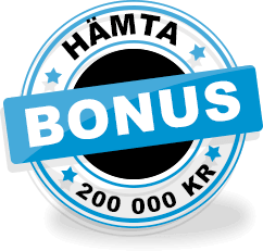 bonus på diamond7casino casino
