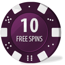 free spins på fruity casa casino