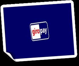 giropay-1