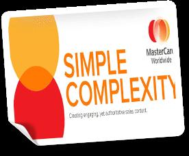mastercard-3