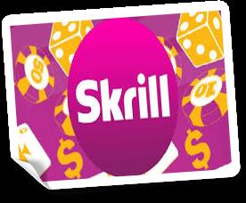 skrill-2