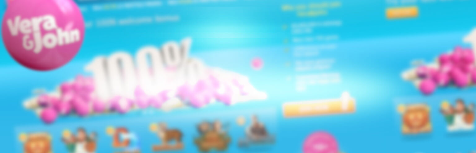 Verajohn: Vill biljetter till Gessle! bakgrundsbild