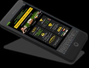 888 casino mobilcasino