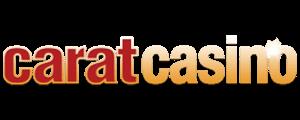 carat-casino Logo