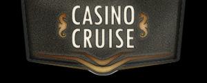 casino-cruise Logo