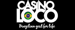 casinoloco Logo