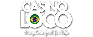CasinoLoco Logga