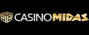 casinomidas Logo