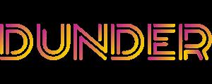 dunder-casino Logo