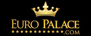 euro-palace Logo