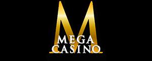 mega-casino Logo