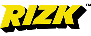 rizk-casino Logo