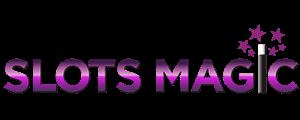 slots-magic Logo