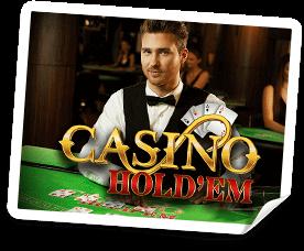 Spela-Casino-Hold'em