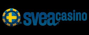 svea-casino Logo