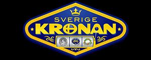 sverigekronan Logo