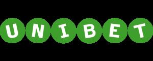 Unibet Logga