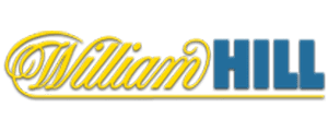 william-hill Logo
