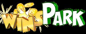 winspark-casino Logo