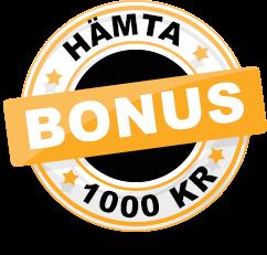 mobil6000 casino bonus