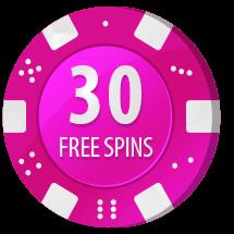 free spins på casino-x casino