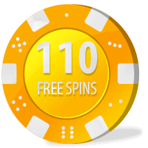mobil6000 casino free spins
