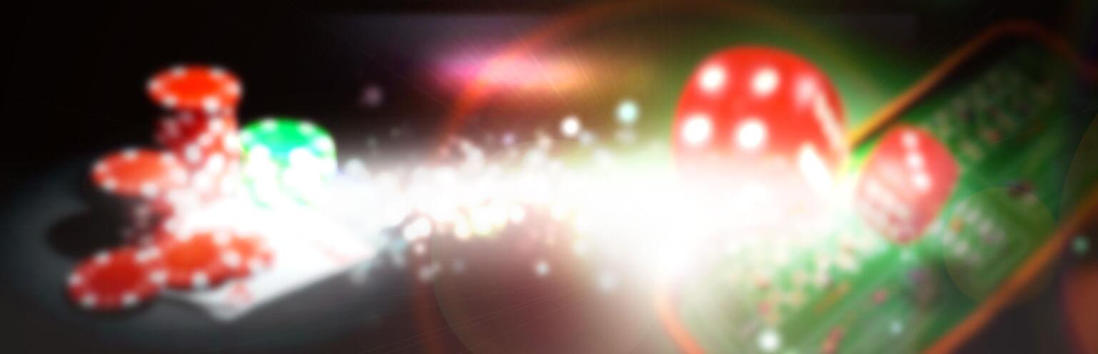 Veckans free spins hos Casinoland bakgrundsbild