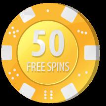 free spins på monte-carlo casino