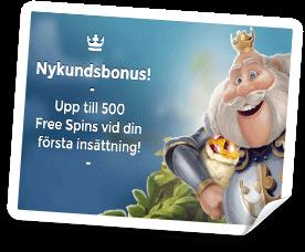 casinoheroes casino free spins