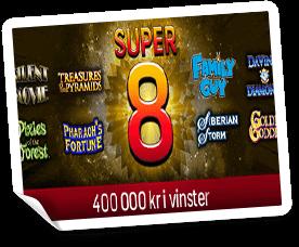 jackpotjoy casino bonus