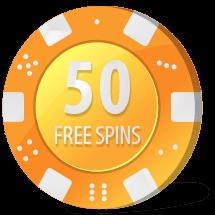 free spins på slottyvegas casino