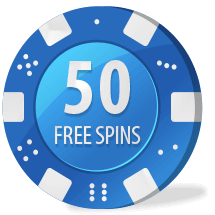 free spins på sweden casino