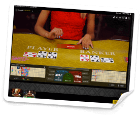 Bethard-live-casino-baccarat