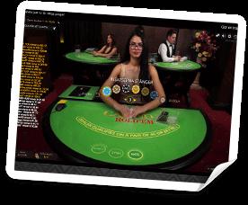 Bethard-live-casino-holdem