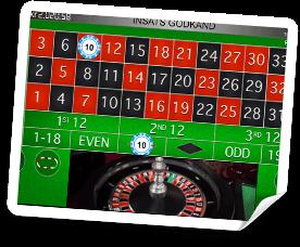 Casinostugan-live-casino-5