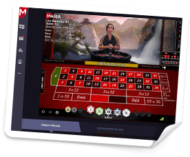 Maria-live-casino