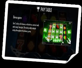 arcader free spins