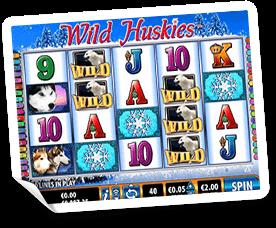 bally online casino