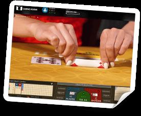casinoroom-live-casino-5