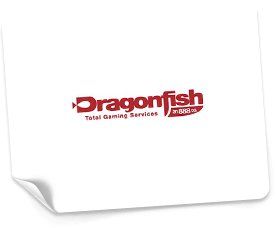 casino 2017 dragonfish