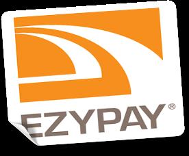 ezipay-1