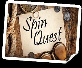 24hbet casino free spins