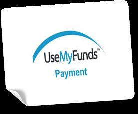 usemyfunds-1