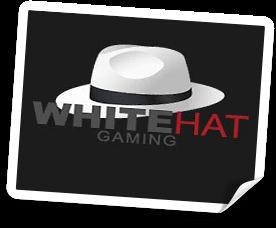 spelutvecklare white hat