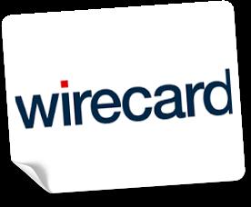 wirecard-1