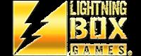 Lightning-box-games