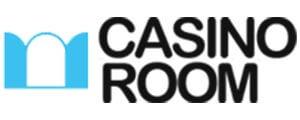 casinoroom_bonus