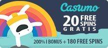 casumo_bonus