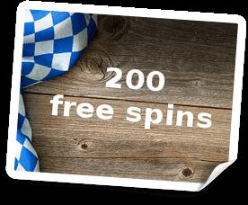 casinoroom casino bonus